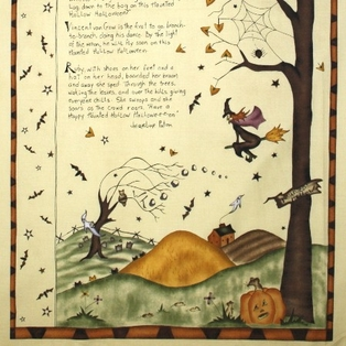 http://ep.yimg.com/ay/yhst-132146841436290/haunted-hollow-ii-cotton-fabric-poem-panel-4.jpg
