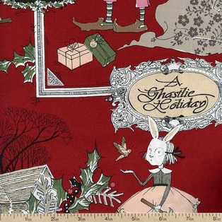 http://ep.yimg.com/ay/yhst-132146841436290/haunted-house-a-ghastlie-holiday-cotton-fabric-blood-red-12.jpg