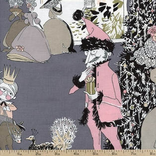 http://ep.yimg.com/ay/yhst-132146841436290/haunted-house-a-ghastlie-holiday-cotton-fabric-smoke-12.jpg