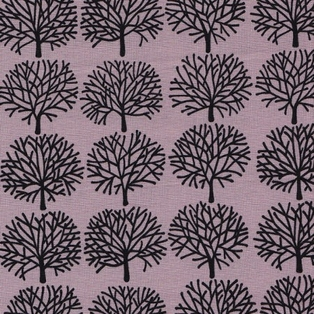 http://ep.yimg.com/ay/yhst-132146841436290/haunted-house-cotton-fabric-ghastly-forest-3.jpg