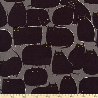 http://ep.yimg.com/ay/yhst-132146841436290/haunted-house-magic-meows-cotton-fabric-black-13.jpg