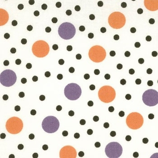 http://ep.yimg.com/ay/yhst-132146841436290/haunted-mansion-dots-cream-4.jpg