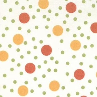 http://ep.yimg.com/ay/yhst-132146841436290/haunted-mansion-dots-cream-orange-4.jpg