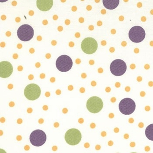 http://ep.yimg.com/ay/yhst-132146841436290/haunted-mansion-dots-fabric-cream-orange-4.jpg