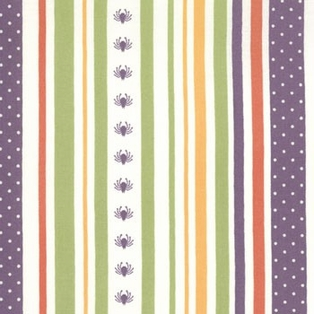 http://ep.yimg.com/ay/yhst-132146841436290/haunted-mansion-stripe-fabric-orange-3.jpg