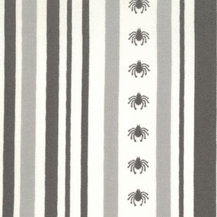 http://ep.yimg.com/ay/yhst-132146841436290/haunted-mansion-stripe-grey-3.jpg