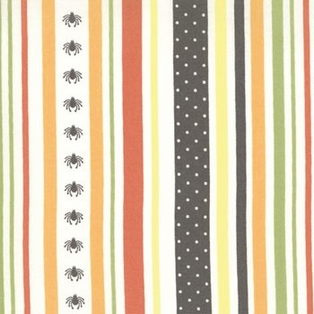 http://ep.yimg.com/ay/yhst-132146841436290/haunted-mansion-stripe-orange-3.jpg