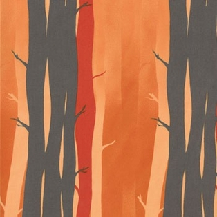 http://ep.yimg.com/ay/yhst-132146841436290/haunted-mansion-trees-orange-3.jpg
