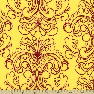 http://ep.yimg.com/ay/yhst-132146841436290/haven-s-edge-cotton-fabric-yellow-damask-2.jpg