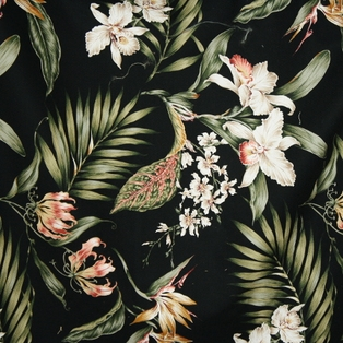 http://ep.yimg.com/ay/yhst-132146841436290/hawaiian-floral-decor-cotton-fabric-black-h-8005-8.jpg