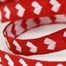 http://ep.yimg.com/ay/yhst-132146841436290/heart-ribbon-1-2in-27-5yds-red-6.jpg
