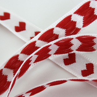 http://ep.yimg.com/ay/yhst-132146841436290/heart-ribbon-1-2in-27-5yds-white-6.jpg