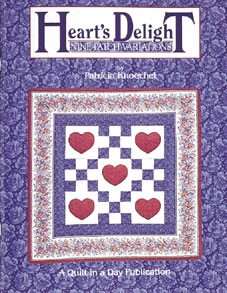 http://ep.yimg.com/ay/yhst-132146841436290/heart-s-delight-nine-patch-variations-2.jpg