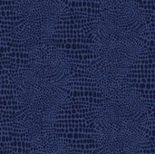 Heirloom Cotton Fabric - Cobblestone Navy - Clearance