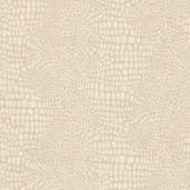 Heirloom Cotton Fabric - Stone - Clearance