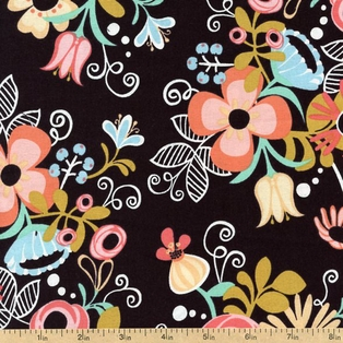 http://ep.yimg.com/ay/yhst-132146841436290/hello-gorgeous-floral-cotton-fabric-black-35502-3.jpg