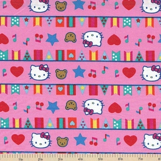 http://ep.yimg.com/ay/yhst-132146841436290/hello-kitty-big-top-flags-cotton-fabric-3.jpg