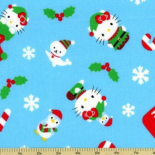 http://ep.yimg.com/ay/yhst-132146841436290/hello-kitty-winter-toss-cotton-fabric-3.jpg