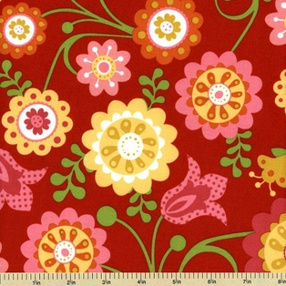 http://ep.yimg.com/ay/yhst-132146841436290/hello-sunshine-cotton-fabric-floral-toss-red-c3150-2.jpg