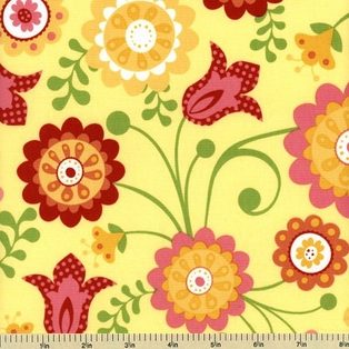 http://ep.yimg.com/ay/yhst-132146841436290/hello-sunshine-cotton-fabric-floral-toss-yellow-c3150-2.jpg