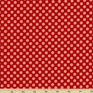 http://ep.yimg.com/ay/yhst-132146841436290/hello-sunshine-cotton-fabric-polka-dot-red-c3156-2.jpg