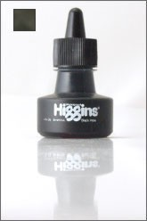 http://ep.yimg.com/ay/yhst-132146841436290/higgins-waterproof-drawing-ink-black-india-2.jpg