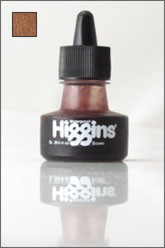 http://ep.yimg.com/ay/yhst-132146841436290/higgins-waterproof-drawing-ink-brown-2.jpg