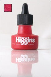 http://ep.yimg.com/ay/yhst-132146841436290/higgins-waterproof-drawing-ink-carmine-red-2.jpg