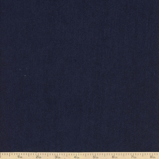 http://ep.yimg.com/ay/yhst-132146841436290/high-stretch-denim-8-2-oz-indigo-7.jpg