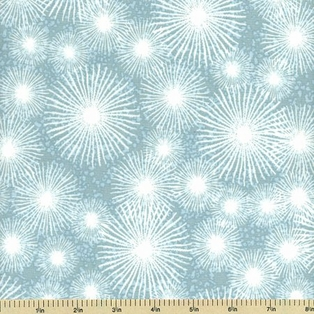 http://ep.yimg.com/ay/yhst-132146841436290/high-tide-cotton-fabric-sea-stars-blue-5933-bl-3.jpg