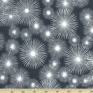 http://ep.yimg.com/ay/yhst-132146841436290/high-tide-cotton-fabric-sea-stars-grey-5933-b-3.jpg