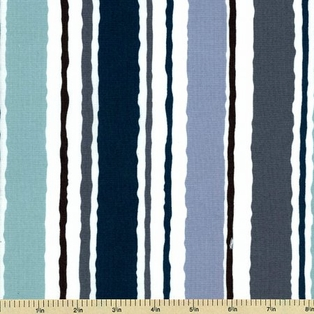 http://ep.yimg.com/ay/yhst-132146841436290/high-tide-cotton-fabric-stripe-blue-5932-b-2.jpg