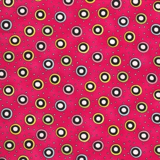 http://ep.yimg.com/ay/yhst-132146841436290/hip-happy-cotton-fabric-pink-3.jpg