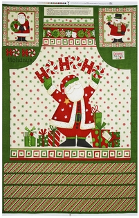 http://ep.yimg.com/ay/yhst-132146841436290/ho-ho-holiday-cotton-fabric-apron-panel-clearance-13.jpg