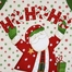 http://ep.yimg.com/ay/yhst-132146841436290/ho-ho-holiday-cotton-fabric-apron-panel-clearance-14.jpg