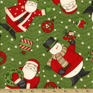 http://ep.yimg.com/ay/yhst-132146841436290/ho-ho-holiday-cotton-fabric-character-toss-green-3.jpg