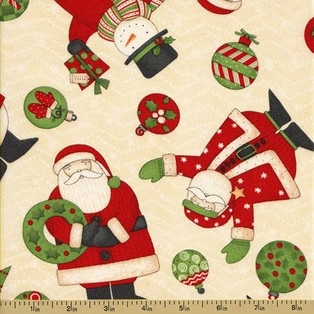 http://ep.yimg.com/ay/yhst-132146841436290/ho-ho-holiday-cotton-fabric-character-toss-tan-3.jpg