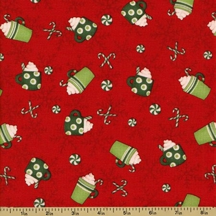 http://ep.yimg.com/ay/yhst-132146841436290/ho-ho-holiday-cotton-fabric-cocoa-toss-red-4.jpg