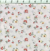 Hoe Down Cotton Fabric  - 1803-98429-953