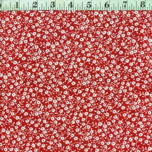 http://ep.yimg.com/ay/yhst-132146841436290/hoe-down-cotton-fabric-1803-98430-314-2.jpg