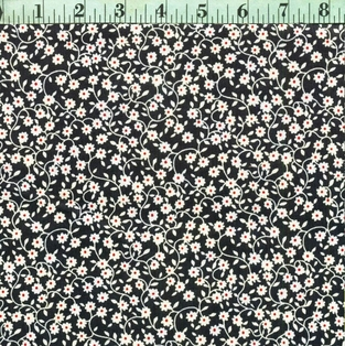 http://ep.yimg.com/ay/yhst-132146841436290/hoe-down-cotton-fabric-1803-98430-913-2.jpg