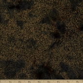 Hoffman Bali Batik Mottle Cotton Fabric - Mink
