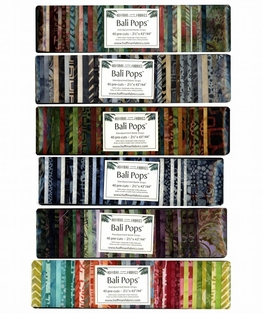 http://ep.yimg.com/ay/yhst-132146841436290/hoffman-bali-pops-fabric-strip-bundle-6-pack-6g-edition-8.jpg