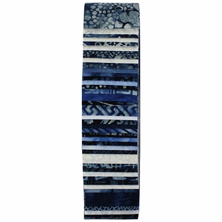 http://ep.yimg.com/ay/yhst-132146841436290/hoffman-bali-pops-fabric-strip-bundle-pacific-13.jpg