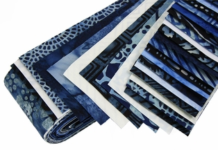 http://ep.yimg.com/ay/yhst-132146841436290/hoffman-bali-pops-fabric-strip-bundle-pacific-14.jpg