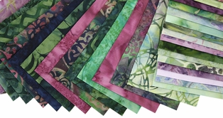 http://ep.yimg.com/ay/yhst-132146841436290/hoffman-bali-pops-fabric-strip-bundle-seaholly-14.jpg