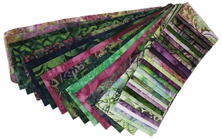 http://ep.yimg.com/ay/yhst-132146841436290/hoffman-bali-pops-fabric-strip-bundle-seaholly-15.jpg