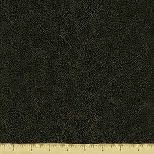 http://ep.yimg.com/ay/yhst-132146841436290/hoffman-challenge-2013-bliss-blenders-cotton-fabric-pesto-gold-g8555-383g-2.jpg