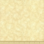Hoffman Challenge 2013 - Brilliant Blenders Cotton Fabric - Ivory Gold G8555-22G