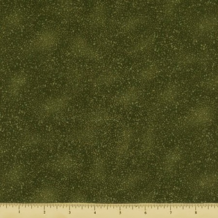 http://ep.yimg.com/ay/yhst-132146841436290/hoffman-challenge-2013-brilliant-blenders-cotton-fabric-olive-gold-g8555-96g-2.jpg